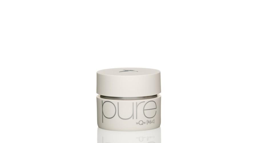 Ránctalanító szemkörnyék ápoló - Pure Eye Care 15 ml..